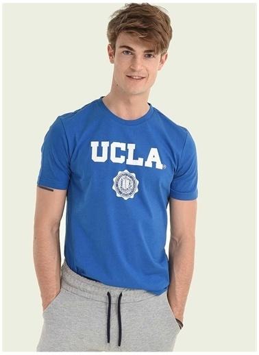UCLA Ucla T-Shirt Saks